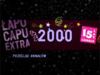 Łapu Capu - najlepsze wpadki 1997-2010