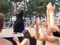 Przystanek Jezus Woodstock 2010
