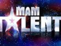 Mam Talent - półfinał 4 - Wyniki głosowania