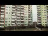 Historia dresa Leszka