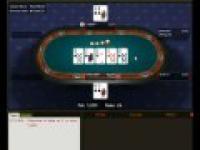 Jak wygrywac w pokera przegrywając pieniądze ojca