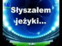 Hymn ligi mistrzów (kaszanka)