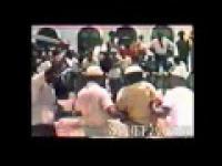kara za zdrade (TALIBOWIE)