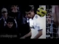Best of Cristiano Ronaldo 2010/2011