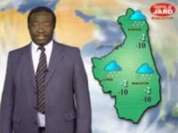 Prognoza pogody- tv jard Białystok