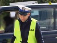 Uwaga pirat - prawo jazdy z Australii
