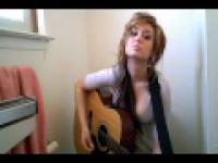 Ależ ona pięknie śpiewa i gra