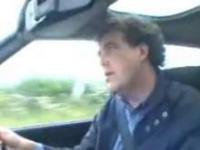 Jeremy Clarkson - FSO Polonez (Napisy PL)