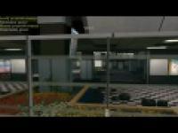 Modern Warfare 2 z nowej perspektywy