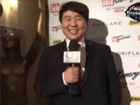 Korespondent U1 Bator TV - Telekamery 2011