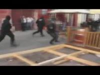 Kompilacja policji