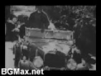 Adolf Hitler Party Up feat dmx