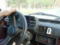 Fiat 126p Turbo