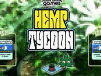 Hemp Tycoon
