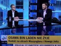 TVN24: Barack Obama nie żyje!