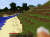 Minecraft - Poradnik Ekstremalny