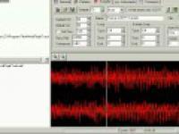 Muzyka z dźwięków Windowsa