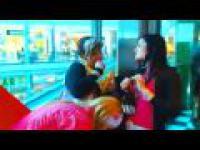 Galerianki - Caly Film