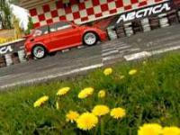 Stuningowany Fiat 126p g60