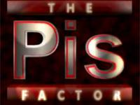 PiS Factor
