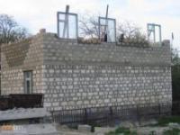 Szalone konstrukcje budowlane