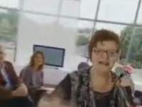 DJ Babcia Michalina