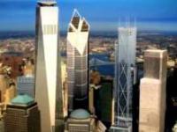 Nowy kompleks WTC