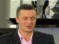Tomasz Hajto krytykuje PZPN
