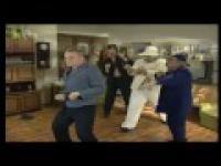 Kiepscy Dance