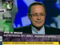 Szkło Kontaktowe - Dowcip telewidza