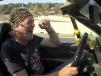 Śmieszności z Top Gear