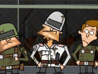 Kapitan Bomba - ocinek 135 - Wrota Światów 5