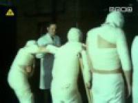 Monty Python - Szpital Św. Sadysty