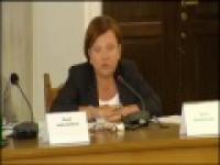 Spot wyborczy PiS 2011: Beata Kempa(z przymrużeniem oka)