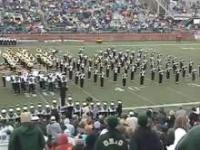 Party Rock Anthem w wersji studenckiej