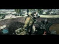 Battlefield 3 - 99 bugs