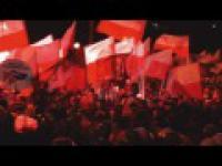 Marsz Niepodległości - Zapowiedź 11 tysięcy na 11.11.11