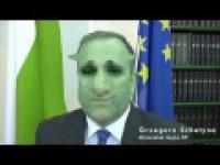 Grzegorz (Shrek)tyna
