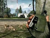 Trollowanie w Battlefield 3
