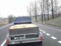 Transport bułek w Polsce