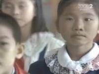 Korea Północna: Kraj cichej śmierci