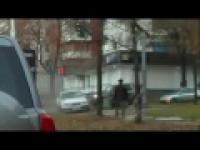 Kompilacja porażek - grudzień 2011 || VPL