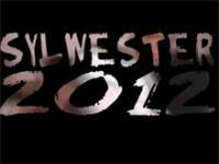Sylwester 2012 - Trailer
