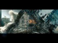 Transformers Dubstep 2