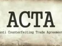 Jak działa ACTA