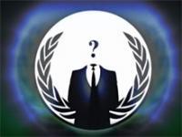 Anonymous Poland przeciwko ACTA!