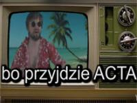 Ukryty polski - megamix 4