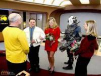 Tematyczne pomysly na ślub