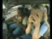 Blondynka i Prawo jazdy Reaktywacja