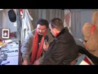 Nieprofesjonalny wywiad z Krzysztofem Krawczykiem